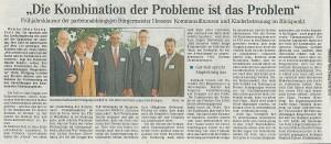 150516 GNZ Die Kombination der Probleme ist das Problem 001 PuB