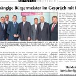 150712 SM Parteiunabhängige Bürgermeister im Gespräch mit Hessen-SPD 001 PuB