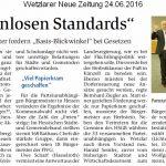 160624 WNZ Suche nach sinnlosen Standards 002 PuB
