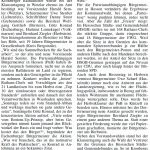160630 Bote Kronbergs Bürgermeister Klaus Temmen bleibt Vize-Chef der PuB 001 PuB
