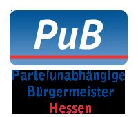 Parteilose Bürgermeister Hessen